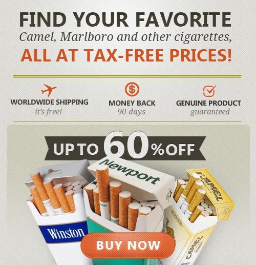 Where can i buy Marlboro cigarettes locally